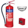 Total Fire and Security Ltd (Fire Protection)